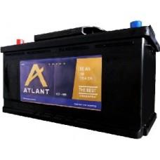 ATLANT BLACK 90Ач R+ EN720A 353x175x190 ZLN5066U0681B0 B13