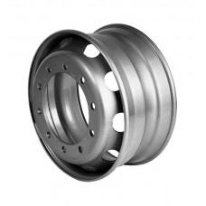 Колесные диски Accuride 9.00x22.5 M22 10/335/281/175 (384-3101012-01) V усиленный 14 мм 5000 кг
