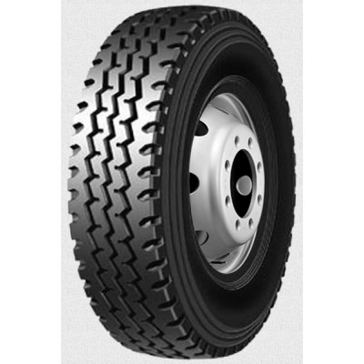 Грузовые шины Annaite/Amberstone 300 315/80 R22.5 20PR