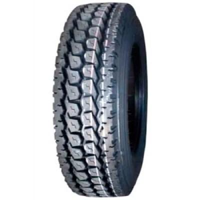 Грузовые шины Annaite/Amberstone 660 295/75 R22.5 16PR