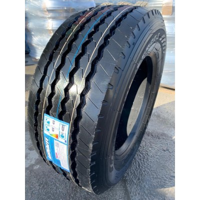 Грузовые шины Annaite/Amberstone 706 385/55 R19.5 20PR