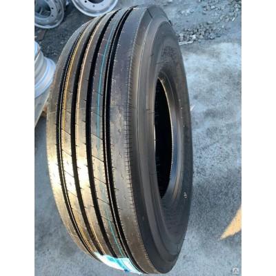 Грузовые шины Annaite/Amberstone 766 315/80 R22.5 20PR