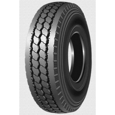 Грузовые шины Annaite/Amberstone 886 315/80 R22.5 20PR