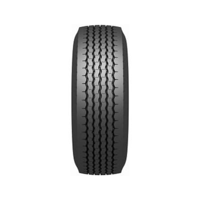 Грузовые шины БЕЛШИНА BEL-146 385/65R22.5 160K TL