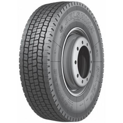 Грузовые шины БЕЛШИНА BEL-278 315/80R22.5 154/150 (156/150)M (L) TL