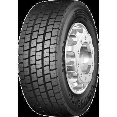 Грузовые шины Continental HDR+ RU 315/80R22.5 156/150L(154/150M) TL