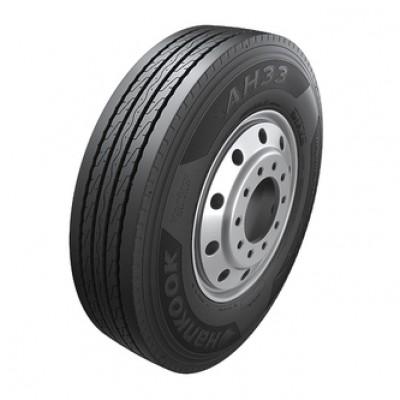 Грузовые шины Hankook AH33 13.00R22.5 156/150L
