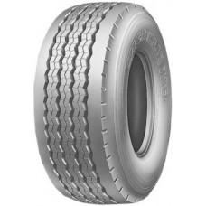 Michelin XTE2 285/70R19.5 150/148J