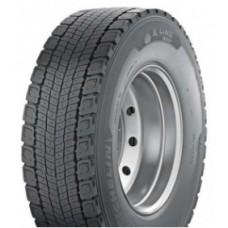 Michelin X LINE ENERGY D2 315/70R22.5 154/150L