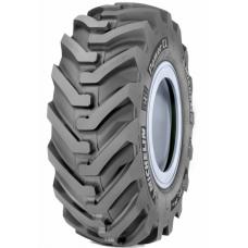 Michelin 400/70-20 149A8 TL POWER CL