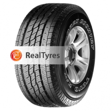 Toyo Open Country H/T 265/75R16 116T