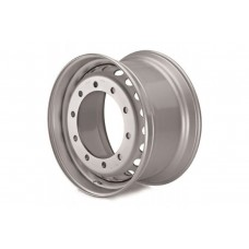 Колесные диски Tracston(Steelstone) 9,00x22,5 M22 10/335/281/159 (0922,5_16)